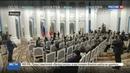 Новости на Россия 24 • С ее уходом в мире стало меньше сострадания и милосердия