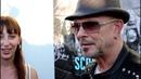 Virage Radio a rencontré Scorpions Interview