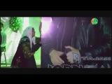 Maral Ibragimowa - Ah bolamey (Full HD).mp4