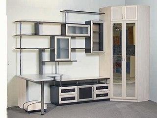 Но что бы мы вам сейчас не предлагали нужна схема вашей комнаты, с указанием размеров, проемов и воздуховодов.