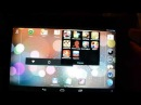 Обзор планшета Pocketbook Surfpad 2