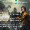 Counter-Strike 1.6 = Зомби сервера =