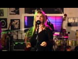 Over The Rhine - 'The King Knows How' - (Sun Studio Sessions)