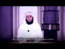 V-s.mobiМансур ас Салими. до слёз! Как он Красиво читает Коран!.mp4