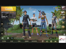 [ LIVE ] Hari Ke 16 main PUBGMobile on PC add me PLAYEREMBUH'S