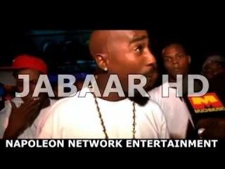 #NEW 2Pac ft Eminem, Dr Dre, DMX, Ludacris, 50 cent - (DJ Kash Remix)