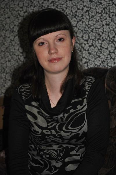 Екатерина Колмакова, 18 июня 1988, Верхняя Салда, id41212807