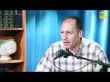 «Евреи и римляне»  Часть 1 — АЛЕКСАНДР ГОЛЬДБЕРГ