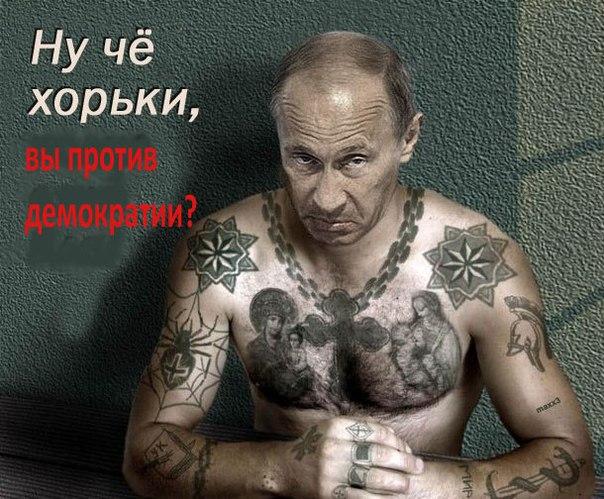 Коваль предупредил НАТО, что Россия может использовать украденные в Крыму самолеты для провокаций на Донбассе - Цензор.НЕТ 2461
