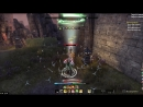 Stamina templar dragon bones dlc 3kk 35,2k selfbuffed raid support setup