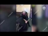 Устроил дебош в перинатальном центре и укусил сотрудника Росгвардии за бедро 29-летний житель Ульяновска, решивший в пьяном виде