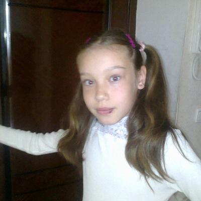 Аделина Максютова, 18 февраля , Дюртюли, id204058251