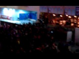 MORANDI - Everytime We Touch (new single 2013) Киев 2013