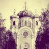Собор Святаго Апостола Павла