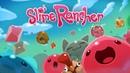 Slime Rancher Lets Play - 1 часть