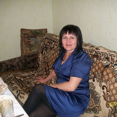 Ралия Айнетдинова, 6 декабря , Харьков, id138555580