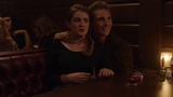 Twin Peaks - You wanna fuck me, Charlotte (Richard Horne at the Roadhouse)