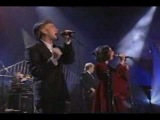 Natalie Merchant (10,000 Maniacs) Feat. Michael Stipe (R.E.M) - To Sir with Love