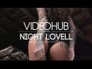 Night Lovell - Forget About Me (Mirkwood Trap Remix) (VideoHUB) enjoybeauty