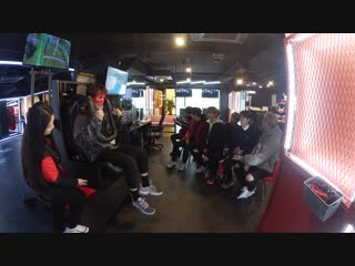 [VIDEO] 190226 Stray Kids: The 9th Season 4 Ep.3