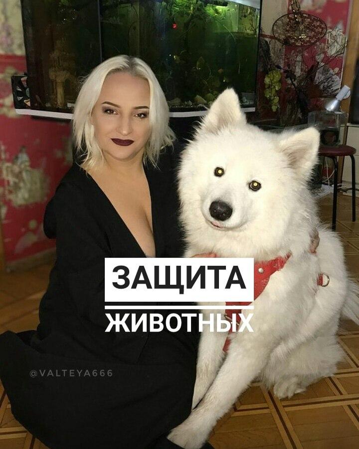 Программные свечи от Елены Руденко. - Страница 11 C87EFoeOWag