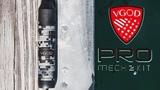 FRESH RE-WICK Pro Mech 2 Kit ~ CAMO SERIES