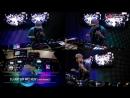 DJ ARTEM WETROV [ tech house ] @ Pioneer DJ TV Moscow