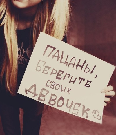 Алина Матвеева, 31 января , Бобруйск, id135832887