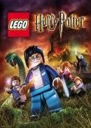 Лего Гарри Поттер (все серии)