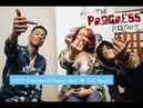 Yung Mal и Lil Quill рассказали о подписании контракта с Gucci Mane