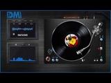 Caine &amp Capleton - Matto Dem (Wk Rdm)