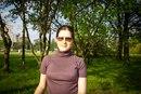 Наталия Мухина фото #38