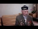 Ко дню победы Хазиахметов Мират Гатович Наша армия освободители а не захватчики