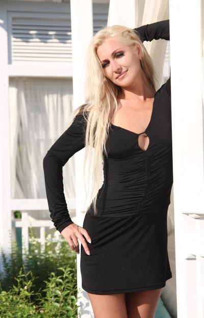 Анастасия Лихачева, 10 декабря , Ижевск, id27734034