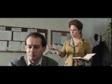 Географ глобус пропил (2013) — Русский трейлер (Оригинал)