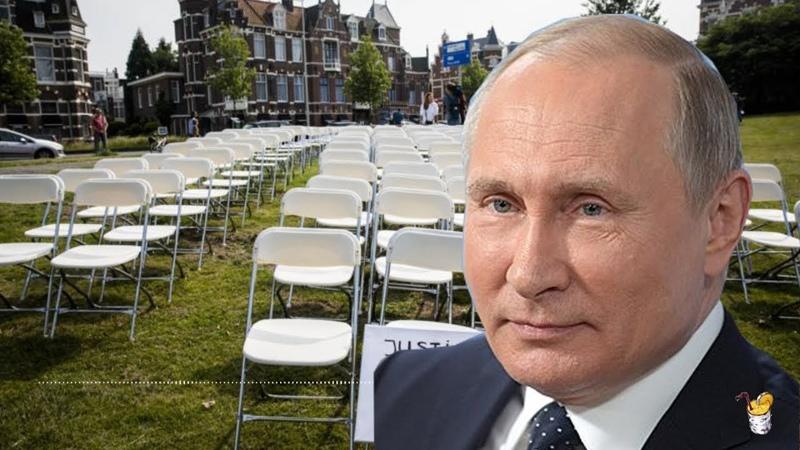 Путин вывернул карманы РФ еще на 4 миллиарда долларов