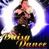 Студия спортивных бальных танцев Daisy Dance