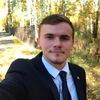 Anatoly Pouesov