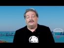 2018 05 18 ВСЁ Было Смесь ужаса стыда гордости и восторга Дм Быков о чувствах к Крымскому мосту и Беломорканалу