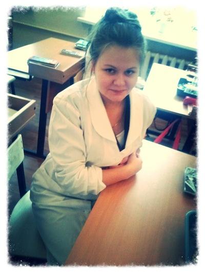 Мария Пидцан, 15 апреля 1996, Ерофей Павлович, id178925073