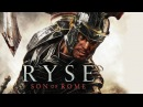 Ryse: Son of Rome - The Fall Original Series Trailer - Coming to Machinima 11513!