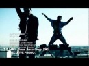 Amir Farahani - Zibaye Man OFFICIAL VIDEO HD