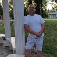 НиколайБондаренко