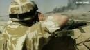 Battle of Basra 2003 • Iraq War