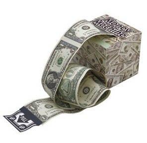 как заработать деньги не в интернете
