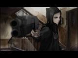 WorldAnime №20 [Обзор Аниме] Эрго Прокси / Ergo Proxy