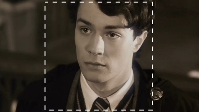 Tom Riddle – Dead to me