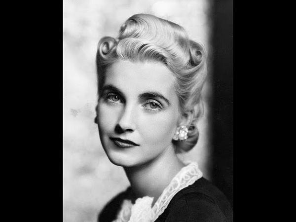 Самая богатая женщина Америки умерла почти в нищете