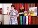 Ольга Павличенко. Презентация продукции Fohow Феникс. 2 часть.