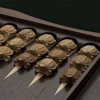 нарды шахматы из дерева ручной работы харьков вконтакте